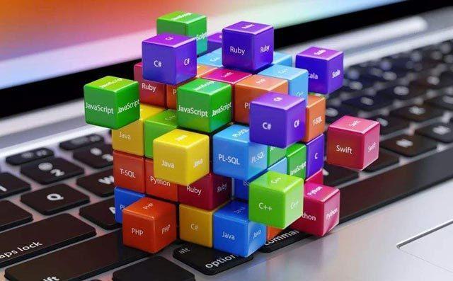 应用编程与电子元件