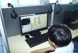 机器人教育培养了孩子哪些能力