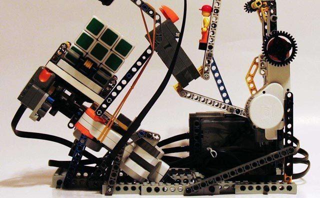 奇咔咔机器人加盟品牌市场口碑好吗