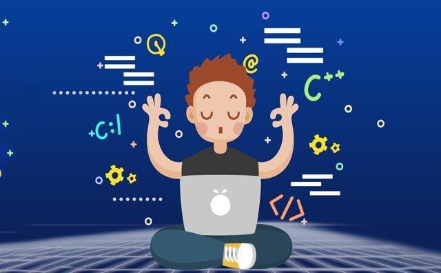 奇咔咔少儿编程未来具有较大的发展空间