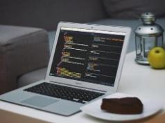 奇咔咔编程教育未来加盟好吗