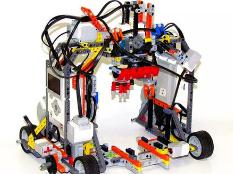 奇咔咔南宁机器人加盟真的靠谱吗