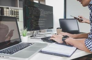 奇咔咔少儿编程加盟品牌未来发展靠谱吗